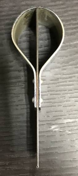 Seiko S-280 Case Opener 2.JPG