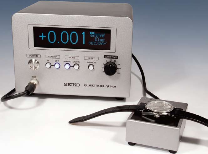 QT-2400.jpg