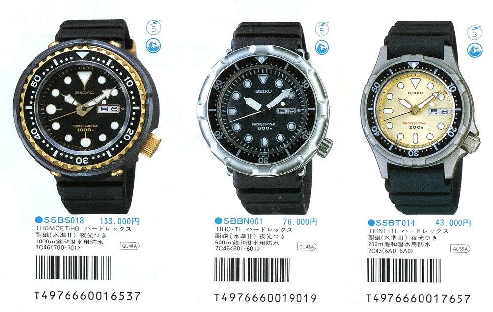 Catalog Examples.jpg