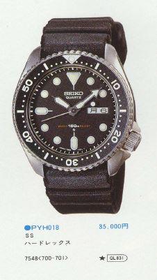 1981 JDM Catalog