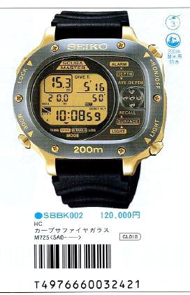 1993 JDM Catalog
