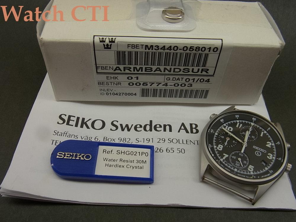 Swedish 7T27-7A20