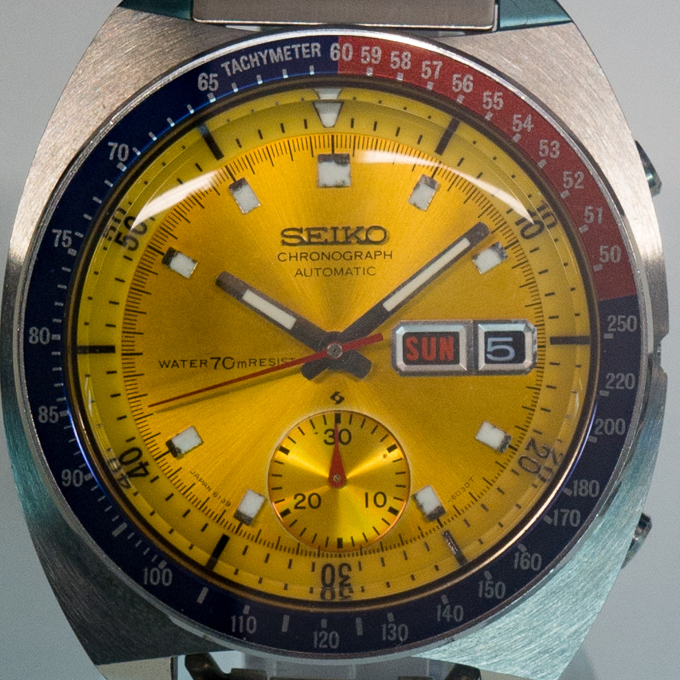 6139-6030T dial