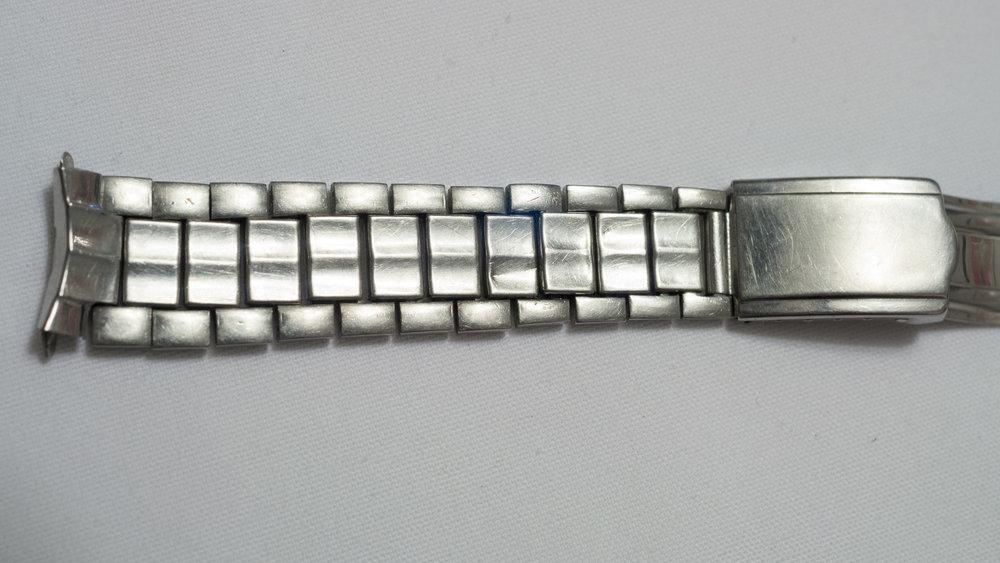 Bracelet Top Closer