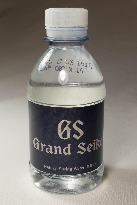 GS Water.jpg