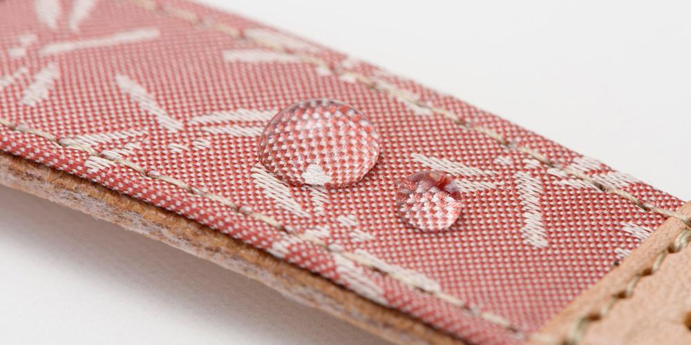 Makita Shoten 2 Piece Strap