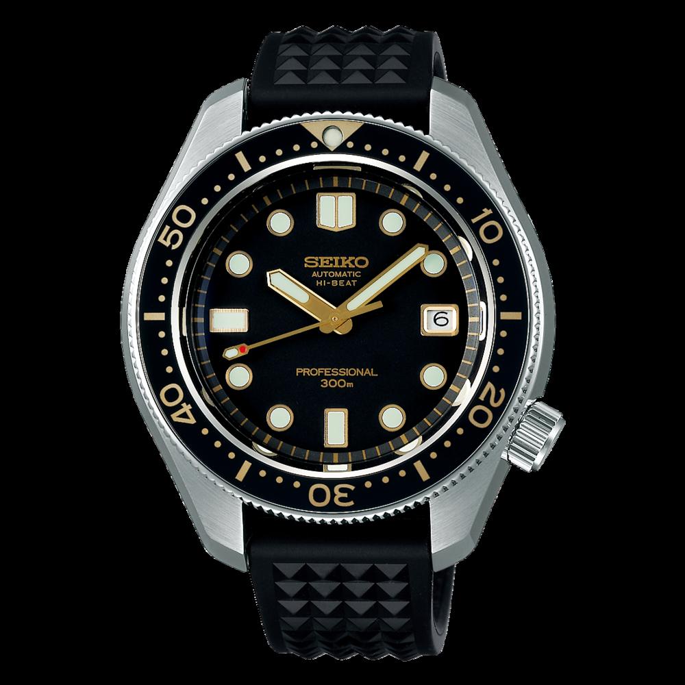 SLA025 / SBEX007 (JDM)