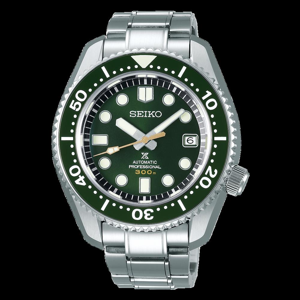 SLA019 / SBDX021 (JDM)