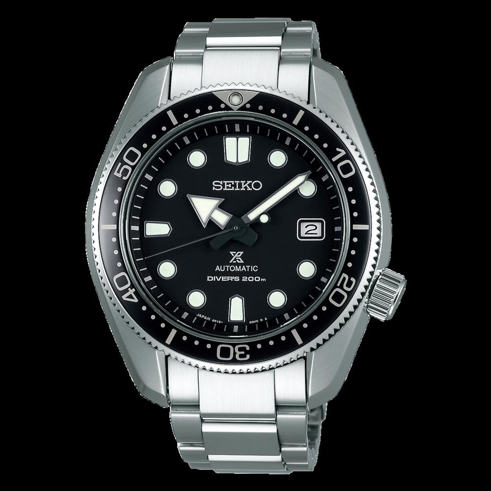 SPB077J1 / SBDC061 (JDM)
