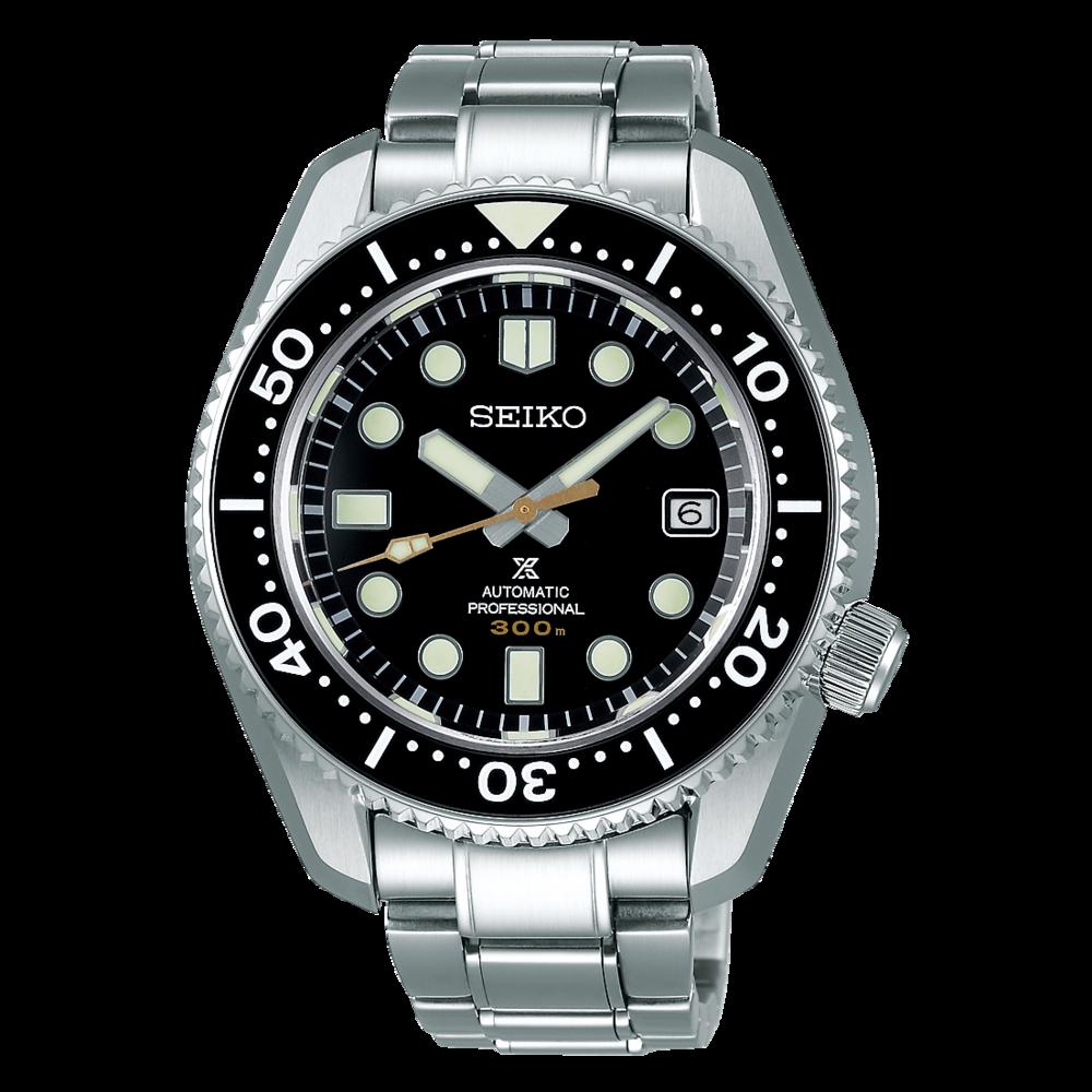 SLA021J1 / SBDX023 (JDM)