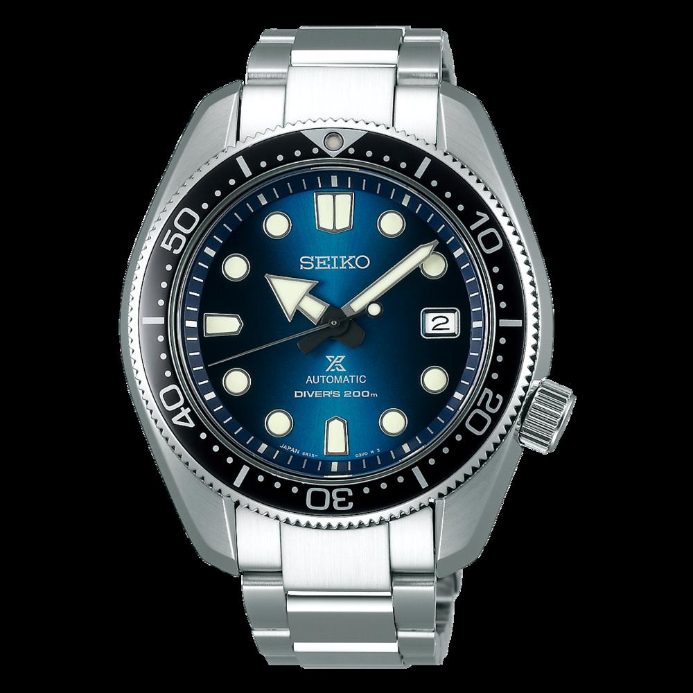 SPB083J1 / SBDC065 (JDM)
