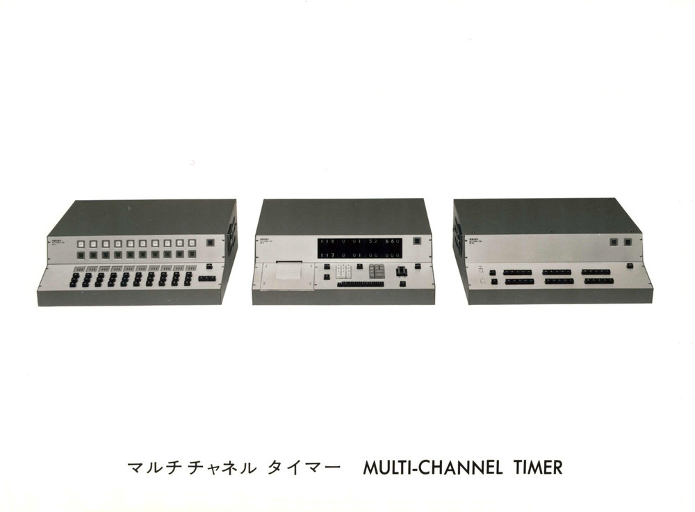 Photo_Multi-Channel Timer.jpg