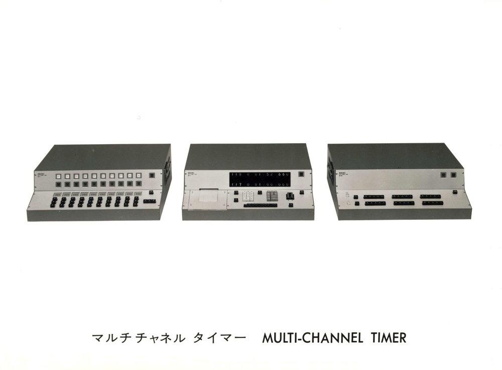 Photo_Multi-Channel Timer.jpg