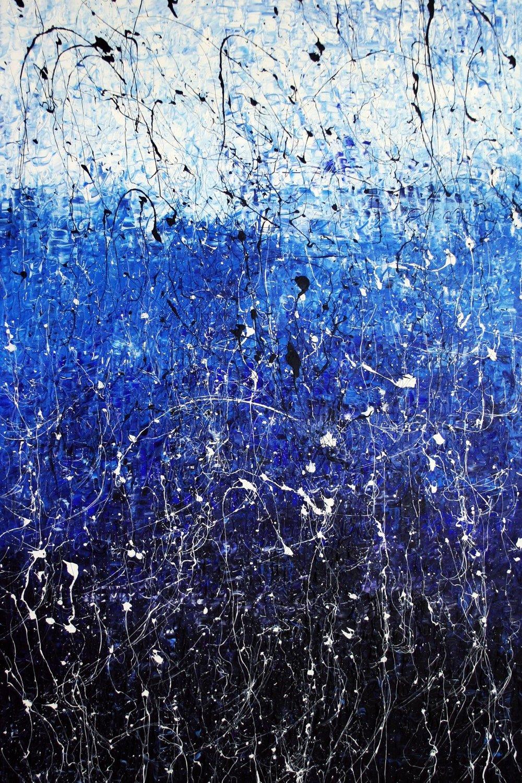 000000 image vide bleue écran.jpg