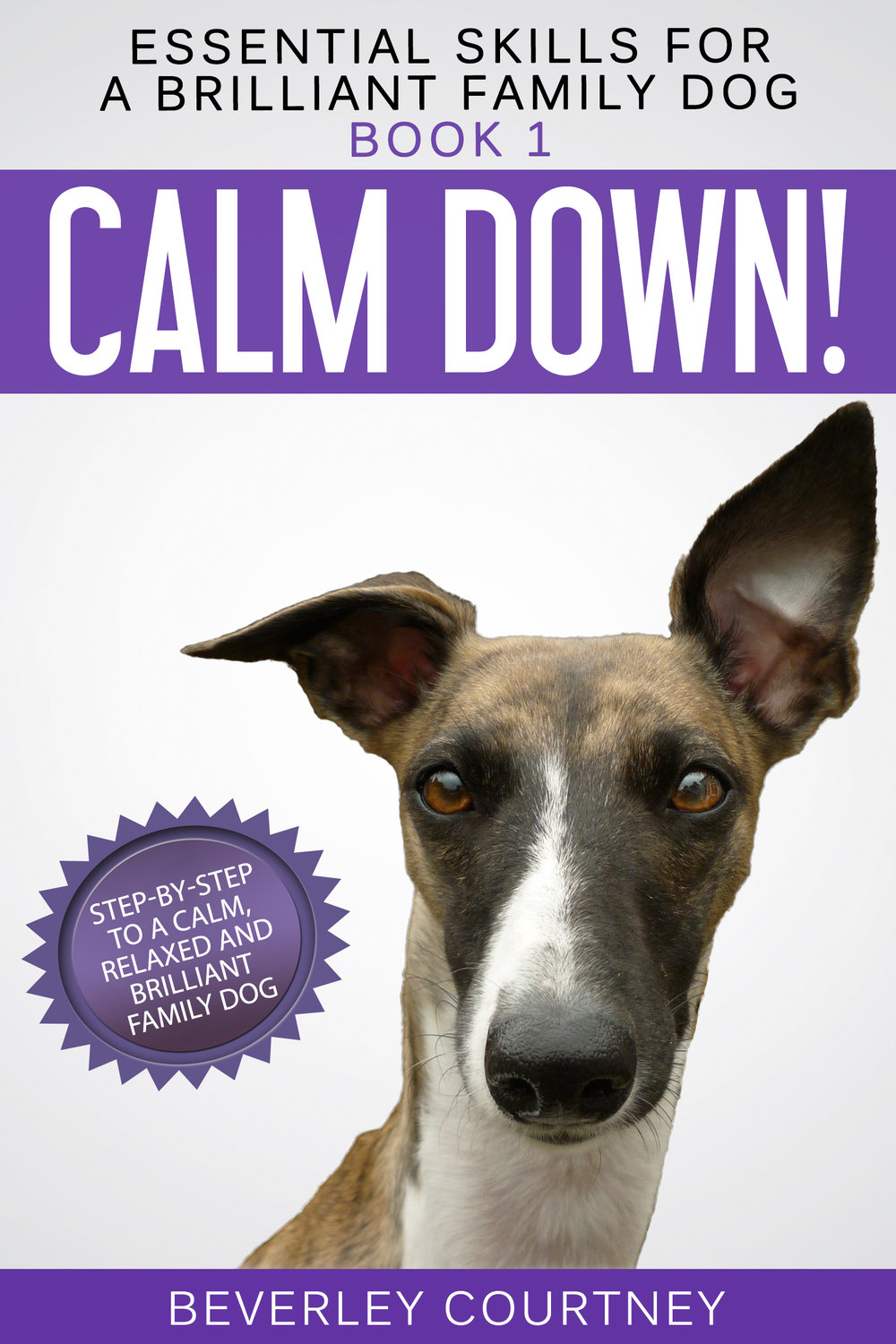 Best dog training ebook download yours today!