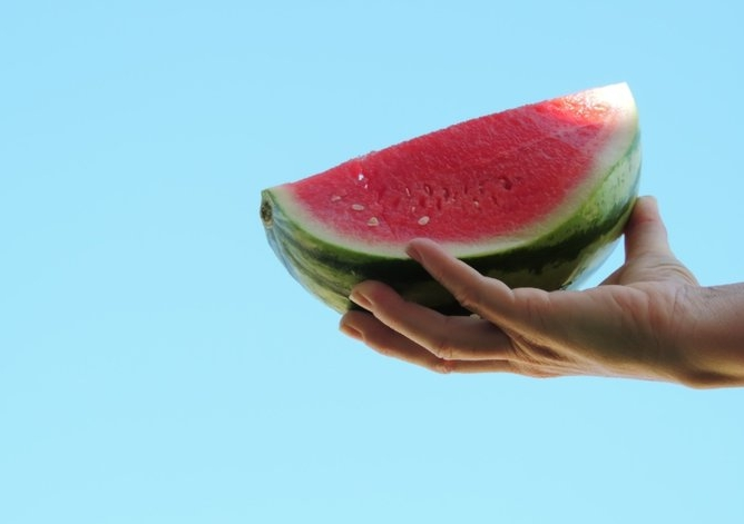 vandmelon.JPG