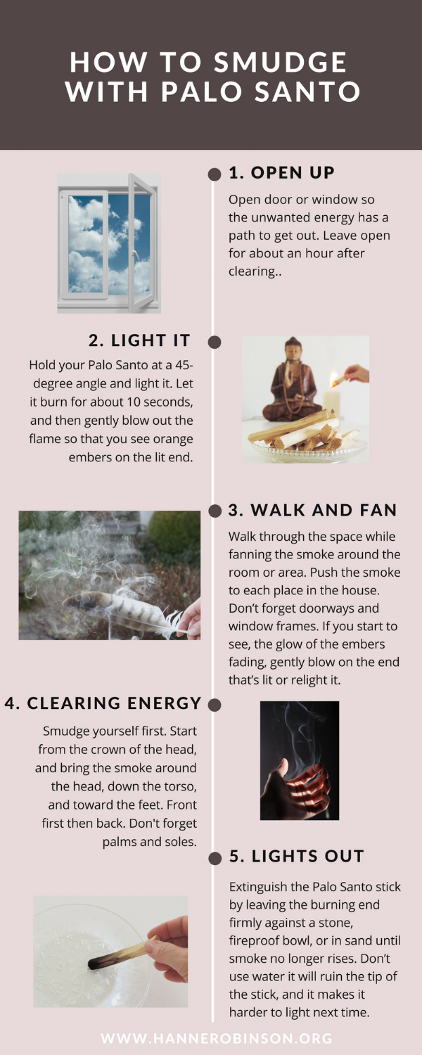 HOW TO SMUDGE – THE RITUAL.png