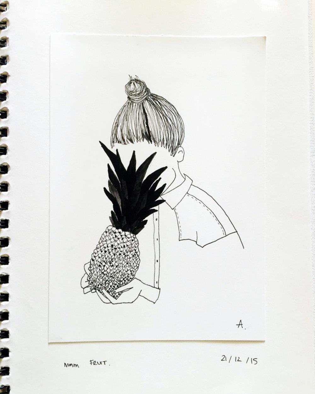 pineappleface.jpg