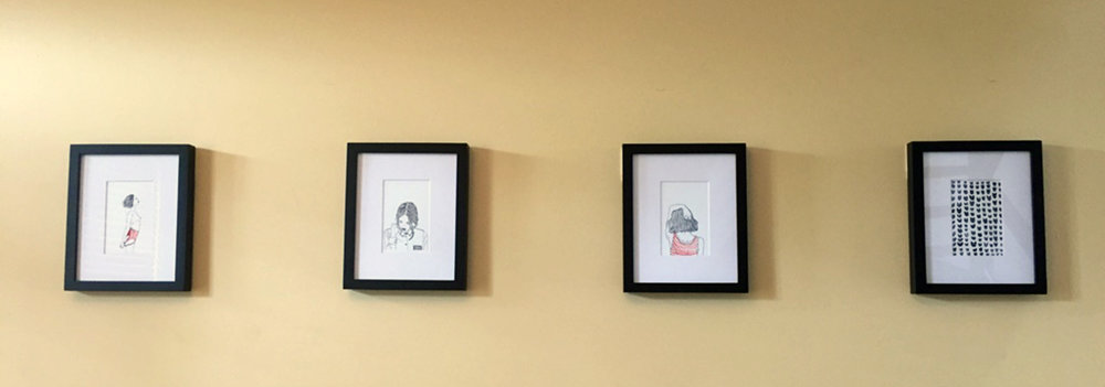 all four framed.jpg