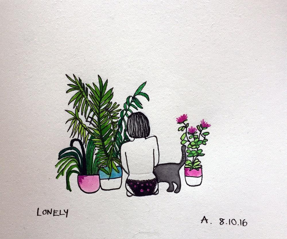 lonely180.jpg