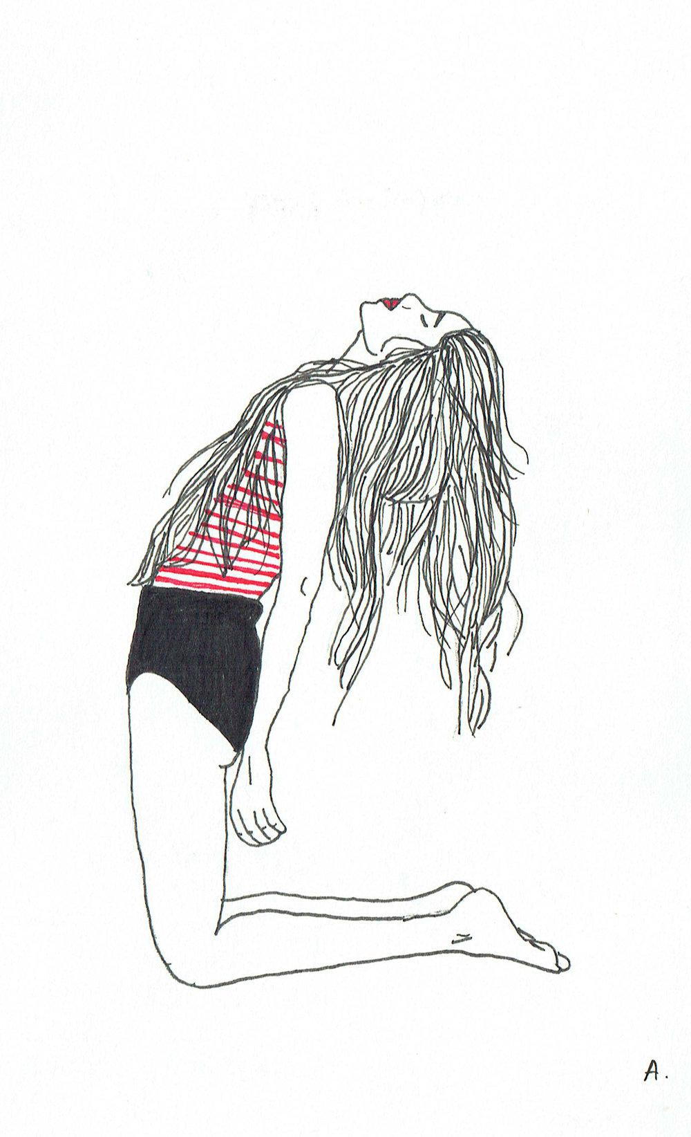 pain2.jpg