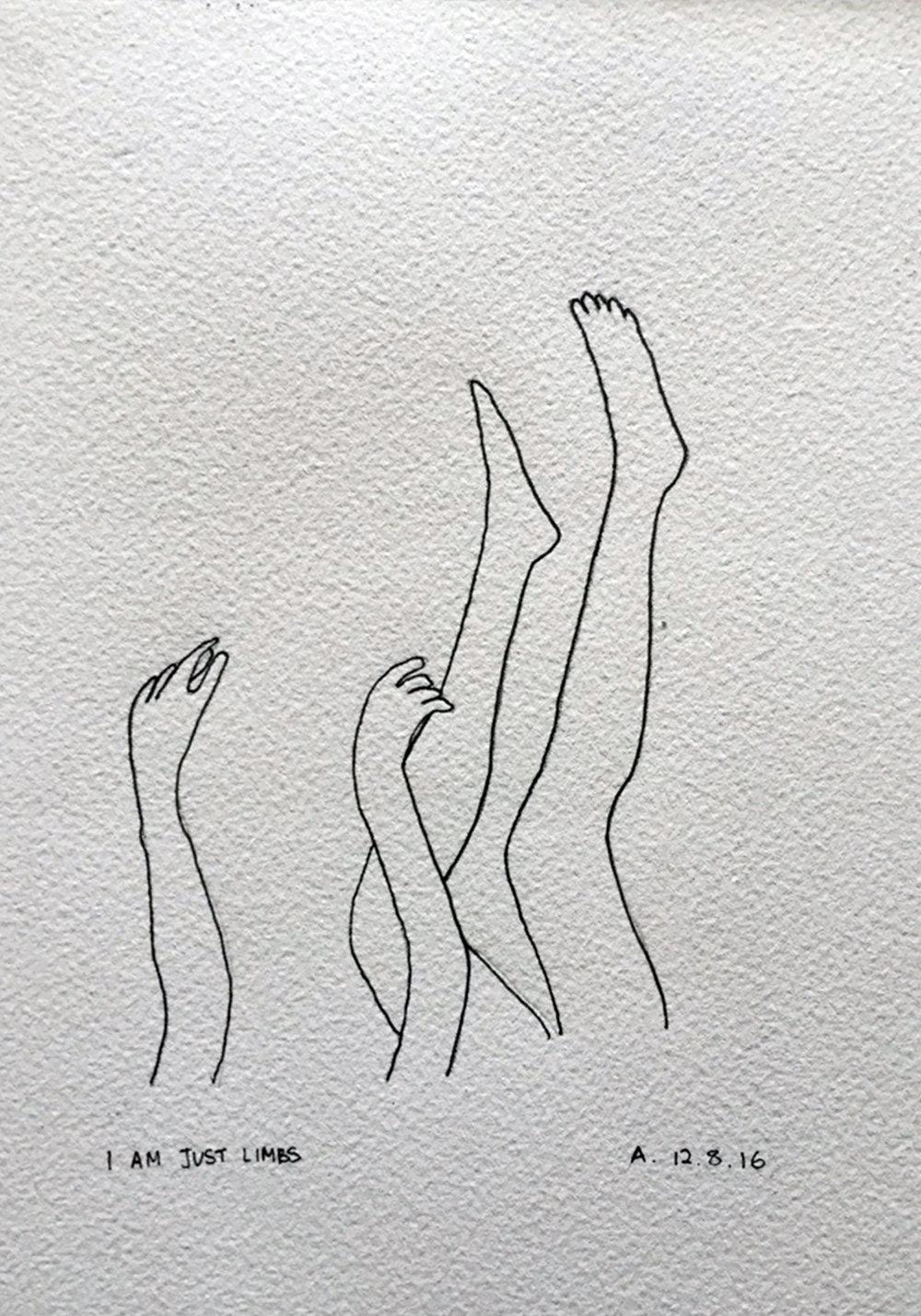LIMBS2.jpg