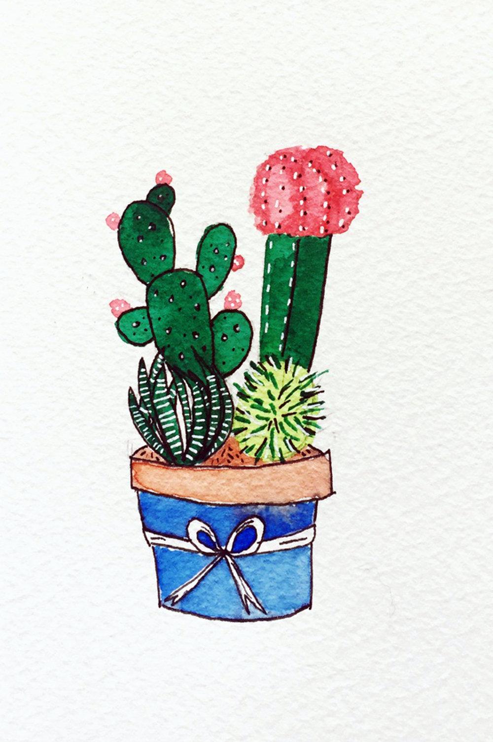 mumcactus.jpg