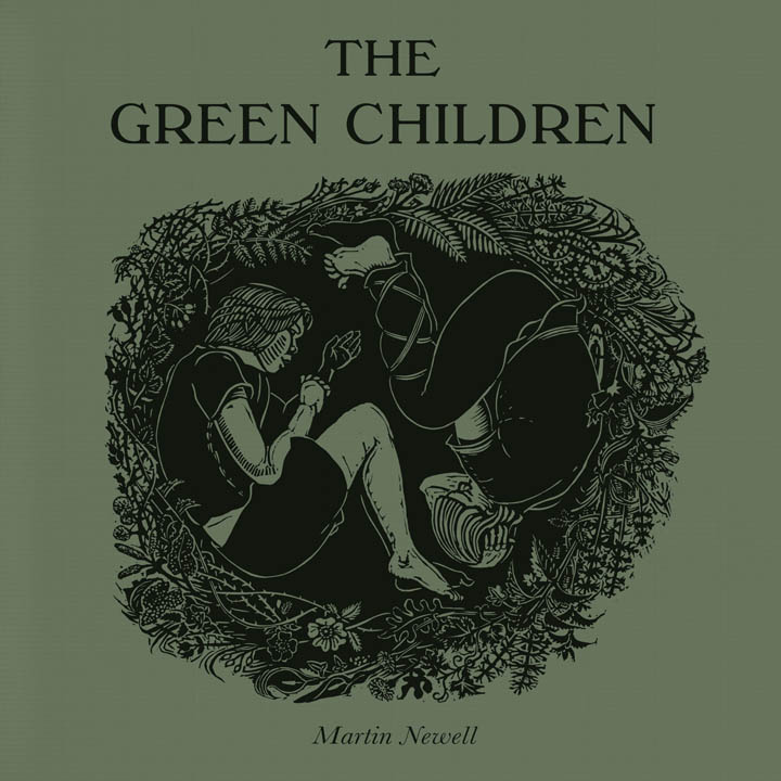 greencover.jpg