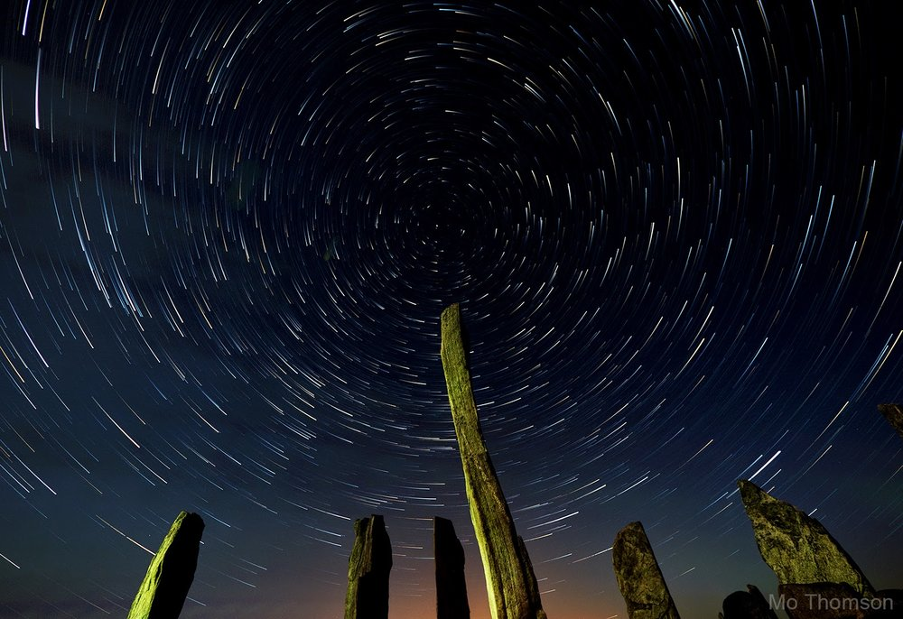 Image Ref: Embrace Scotland