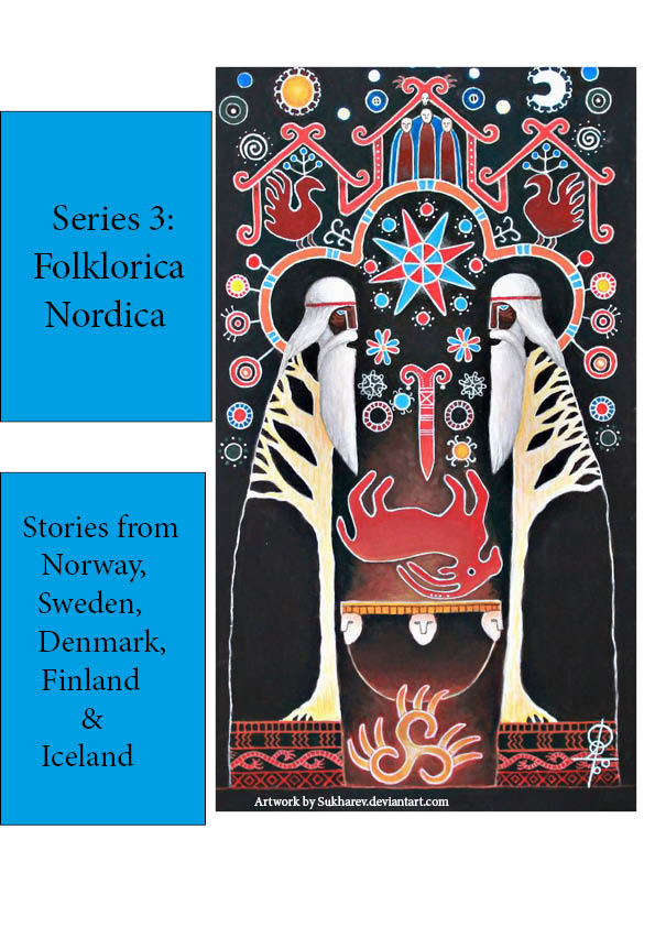 Folklorica Nordica JPEG.jpg