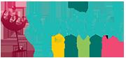 logo1sm2web.png