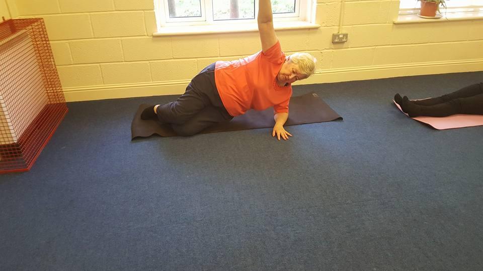 Seniors Side Plank.jpg