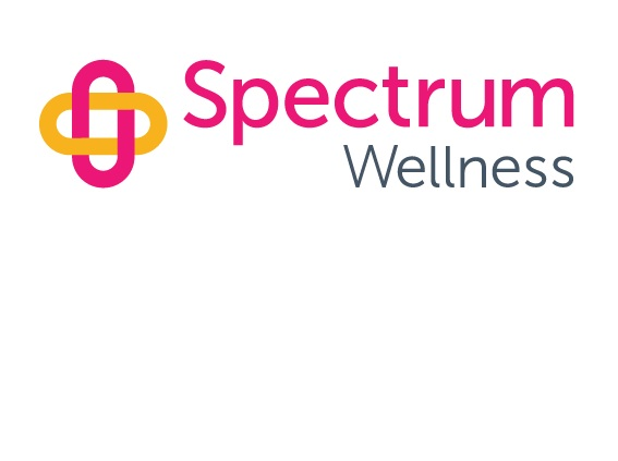 Spectrum Health Corporate wellness.png