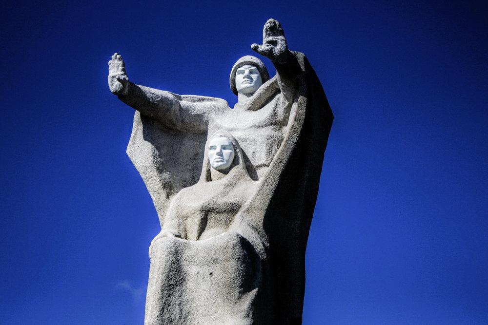 Soviet-Tours (1 of 1)-11.jpg
