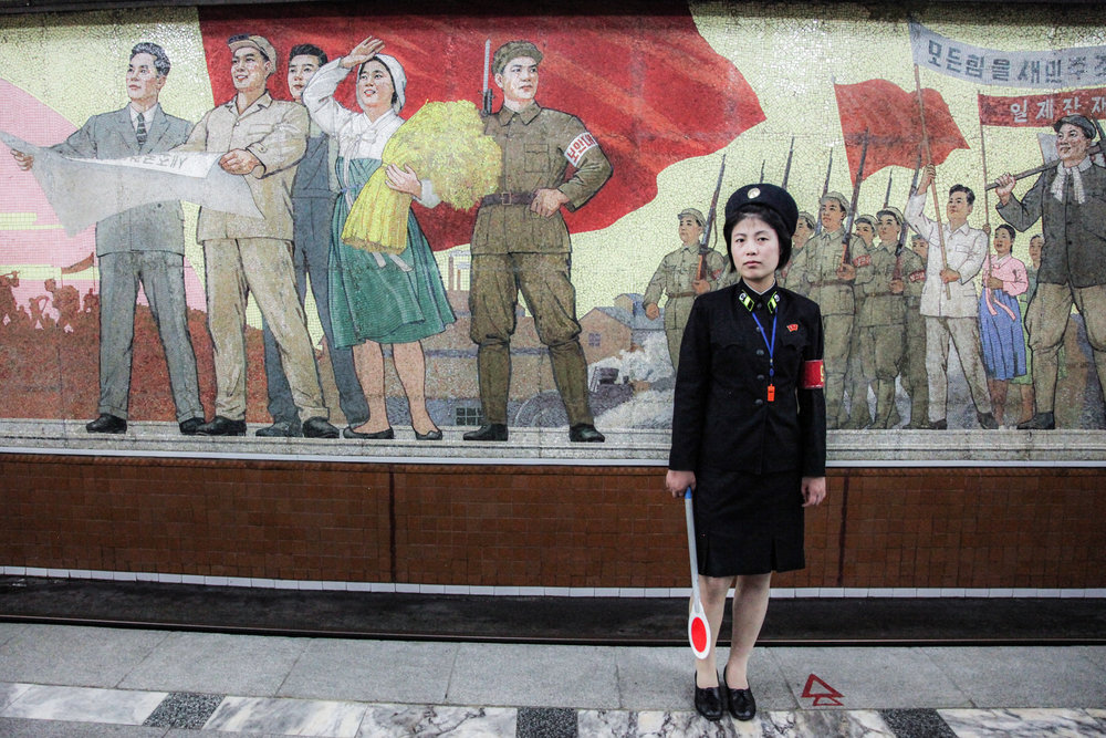 North Korea - 6.jpg