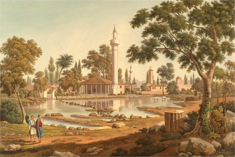 Iraqi Kurdistan - ANCIENT CITADELS, MOUNTAIN PASTURES AND MYSTIC RITUALSErbil - Lalish - Duhok - Rawanduz8 DAYS - 1600 €Year-round departures.VIEW ITINERARY DETAILS