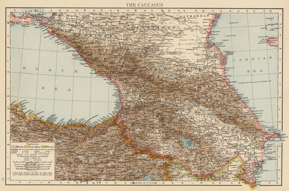 the-caucasus-the-times-1895-1400.jpg