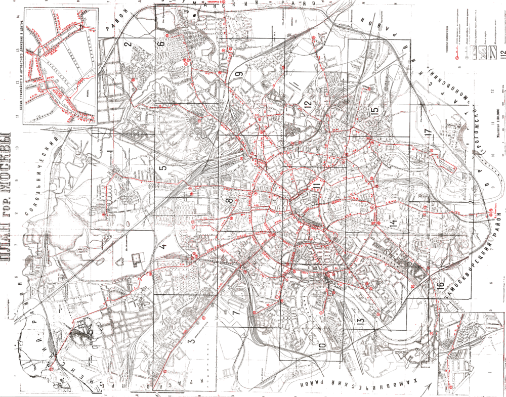 1929-Plan-of-City-Bus-Routes-Map.png