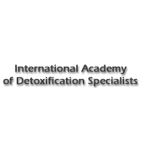 International Academy of Detoxification Specialists