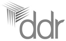 ddr-59.jpg