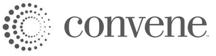 Convene-25.jpg