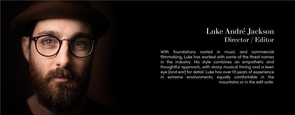 Luke+(bio).jpg
