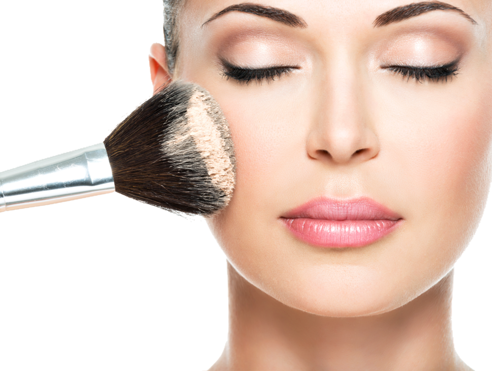 Makeup.png