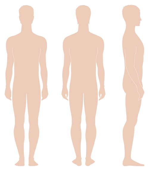 Body outline front and back.jpg