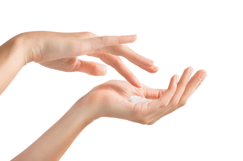 - Having eczema does not mean you have to suffer with dry, itchy, sensitive skin.