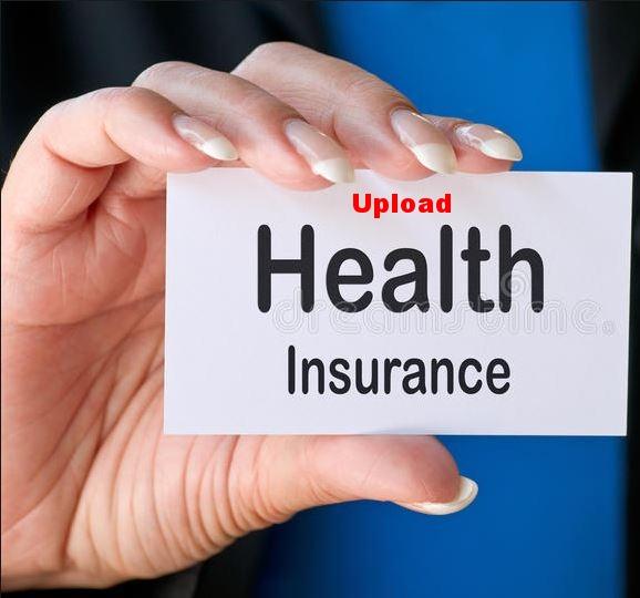 Insurance upload.JPG