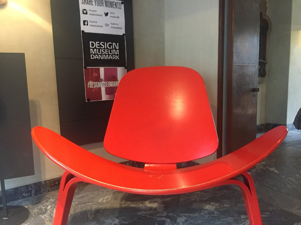 designmuseumdenmark