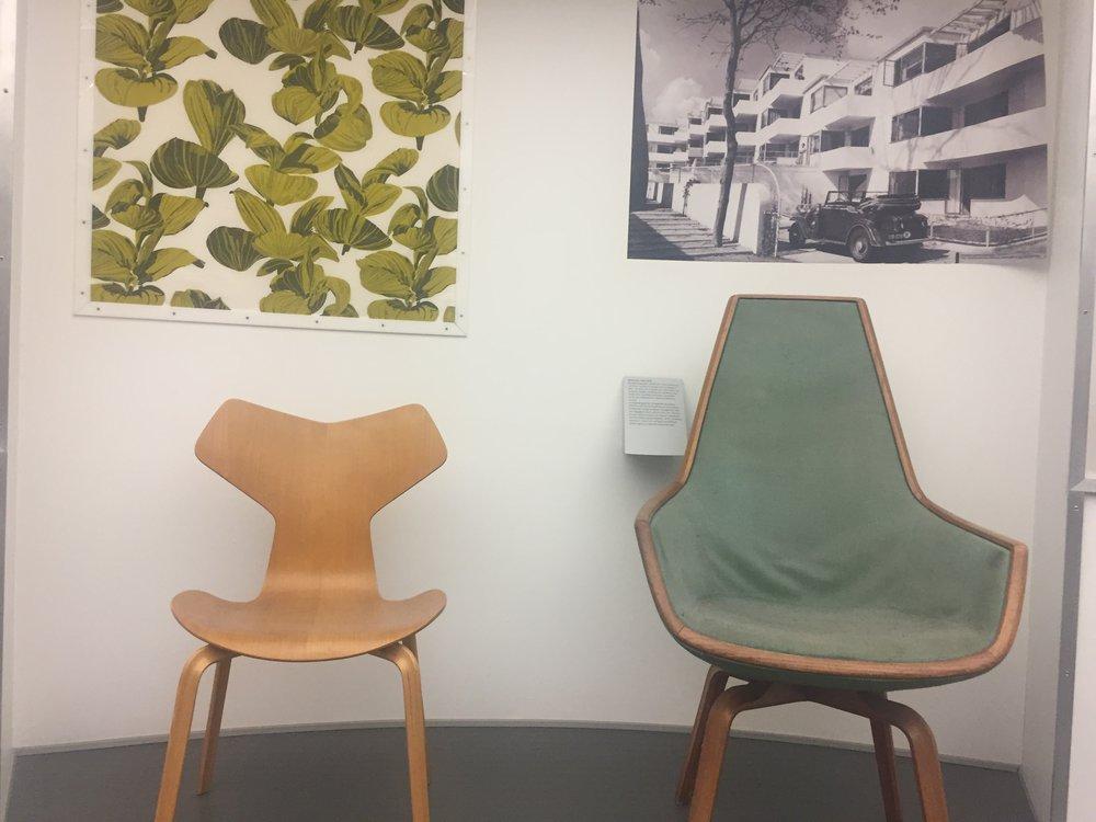 20th Century Danish Design