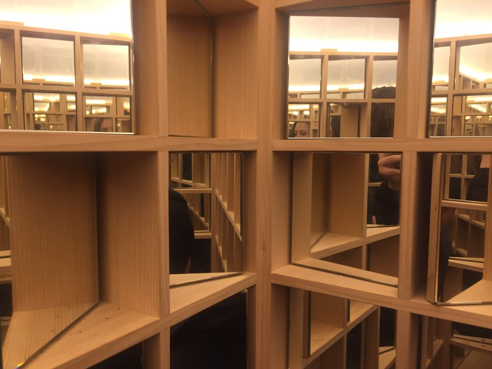 Design Museum of Denmark