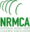 National_ready_mixed_concrete_association.jpg
